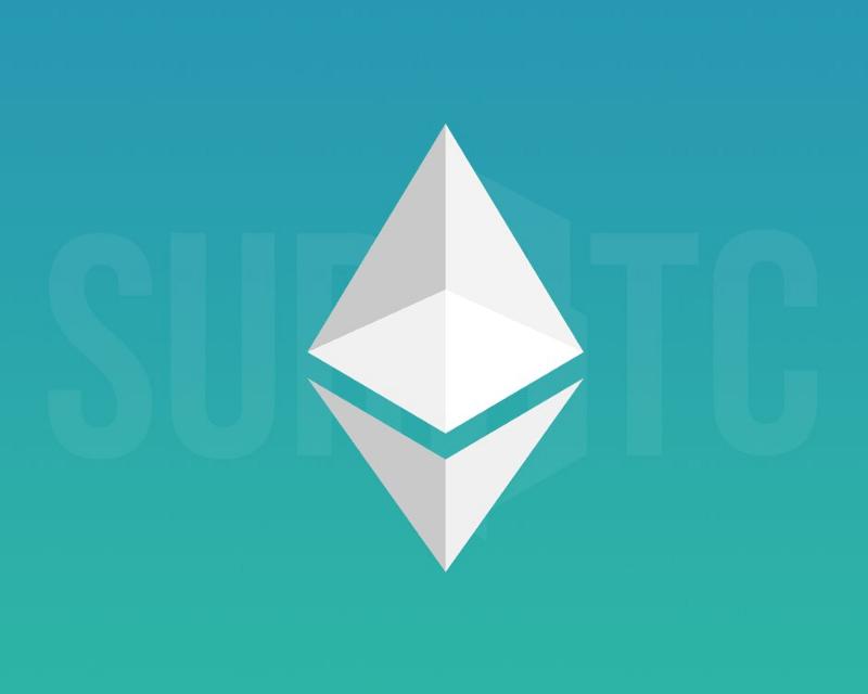 Ethereum en Chile: expectativas, educación y emprendimiento con SurBTC