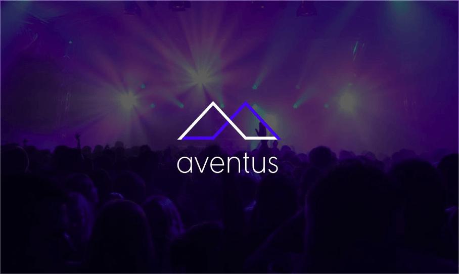 Aventus, Plataforma de Boletería Blockchain, anuncia ICO al revolucionar la industria del evento