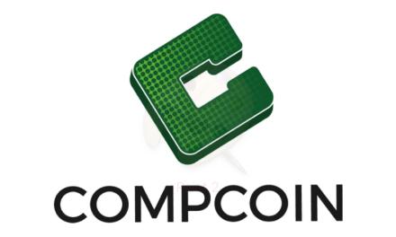 Compcoin anuncia Oferta Inicial de Moneda de $ 45M para su Plataforma A.I. de negocios