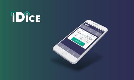 Ethereum ICO: Por qué no quieres perderte el Crowdsale de iDice