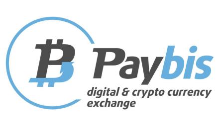 Paybis reduce las comisiones de compra de Bitcoin en un 25% en pagos con tarjeta de crédito y débito