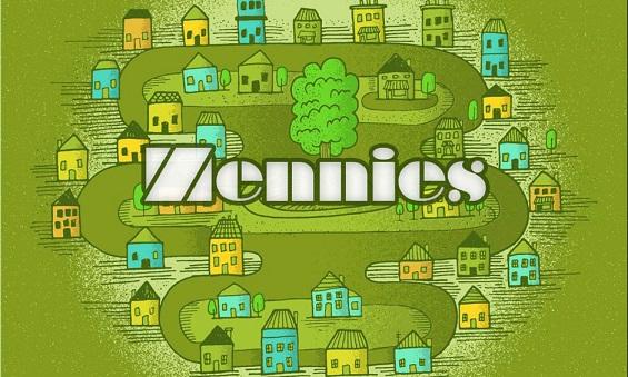 Grupo ZENI anuncia Programa Embajador Zennies: Una iniciativa de creación de una comunidad global