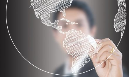 Banco Interamericano de Desarrollo revela impacto del FinTech en Latinoamérica