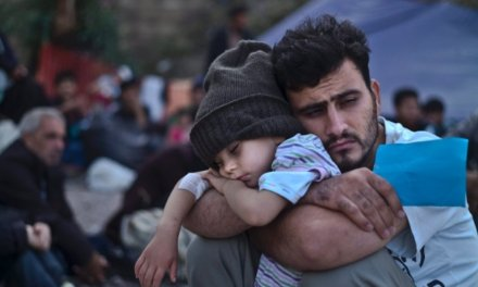 ONU vuelve a utilizar Ethereum para ayudar a más de 10 mil refugiados sirios