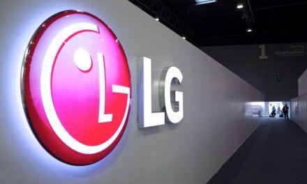 Filial de LG ampliará sus servicios con plataforma blockchain del R3CEV