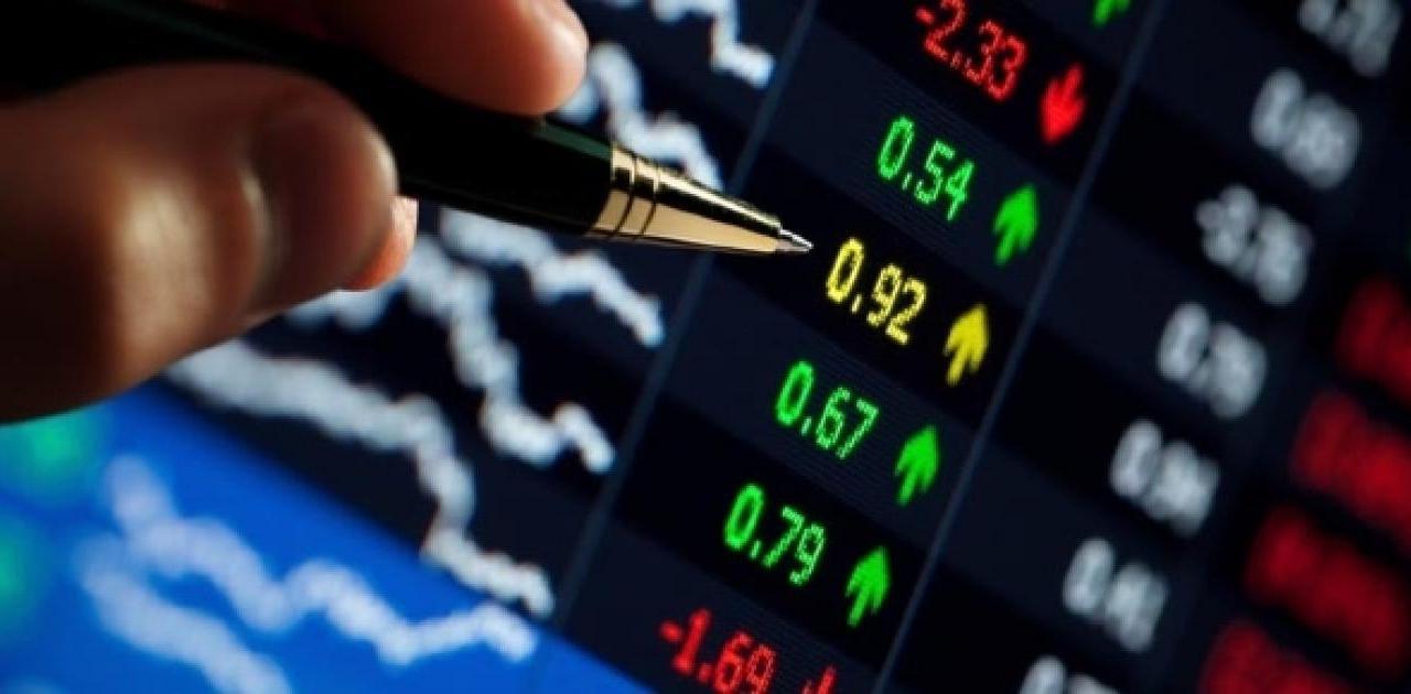 4 formas de predecir alzas o bajas en los precios de las criptomonedas
