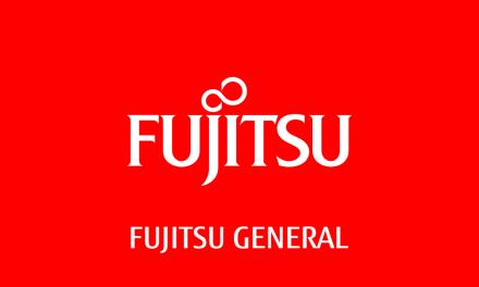 Fujitsu desarrolla software de seguridad empresarial basado en blockchain