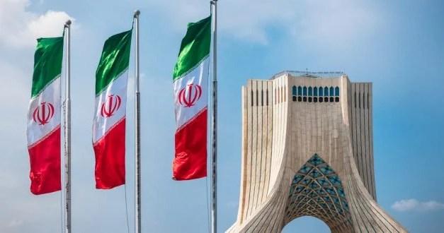 Irán estudia propuesta regulatoria para criptomonedas