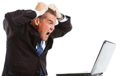 ¡No pagues el rescate! Es imposible recuperar archivos cifrados por ransomware Petya