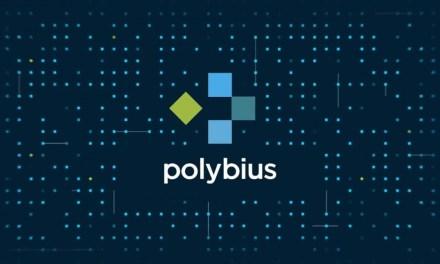 Todo un éxito: Polybius logró recaudar 20 millones de dólares en tan sólo dos semanas