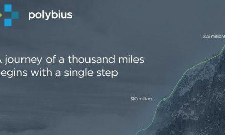 La vida después de $25 millones: conoce a Polybius, el futuro inversionista de riesgo