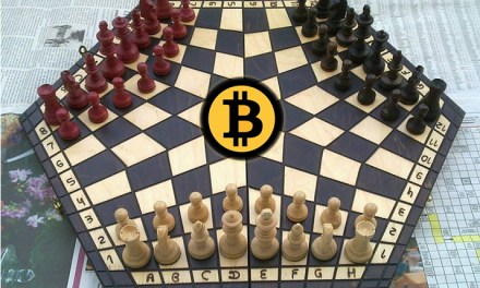 SegWit2x: la nueva propuesta de escalabilidad que enfrenta a Core y Bitmain