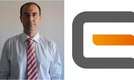 """Víctor Escudero: """"Blockchain tiene propiedades interesantísimas, pero no es la panacea"""""""