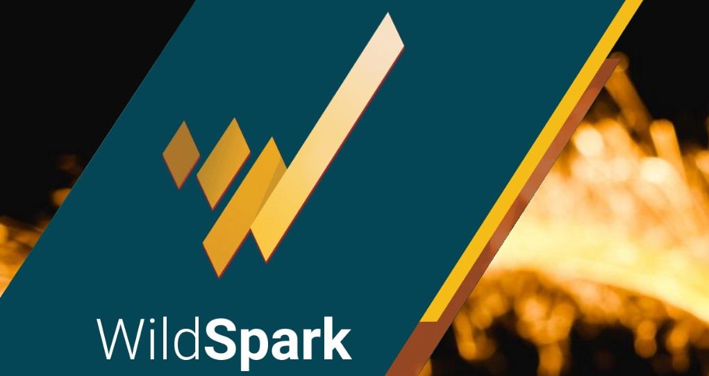 WildSpark, plataforma blockchain para recompensar a creadores y curadores de contenido