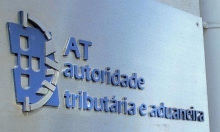 Autoridad Tributaria de Portugal busca que trabajadores que ganen en bitcoins declaren impuestos