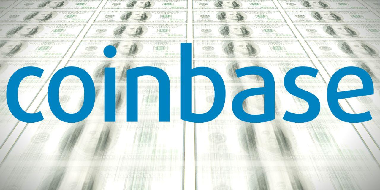 Coinbase busca ser la primera empresa del ecosistema valorada en $1 millardo