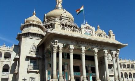 Dos estados de la India utilizarán blockchain en operaciones gubernamentales