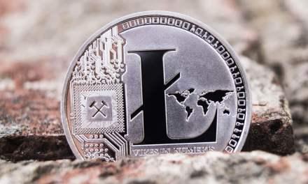 Litecoin ahora forma parte de la oferta de criptomonedas de Bitstamp