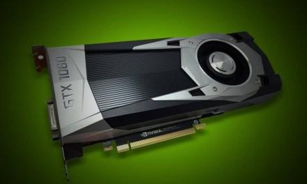 NVIDIA da sus primeros pasos en la minería de criptomonedas con nueva GPU P106-100