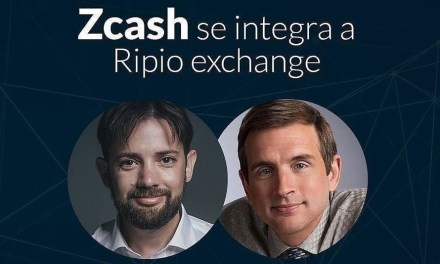 Zcash apuesta por Latinoamérica y se integra al monedero argentino Ripio