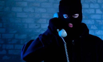 Adiós a 8 mil dólares de criptomonedas en 15 minutos: hackers utilizan número telefónico para robar credenciales