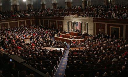 Senado estadounidense discute definición de criptomonedas para ley anti-lavado de dinero