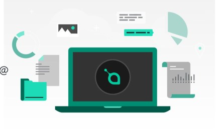 Tutorial: Almacenamiento de archivos en la blockchain con SIA