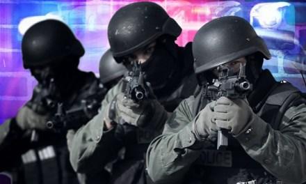 Adiós a AlphaBay: administradores fugados y muertos tras intervención policial