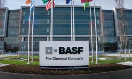 Proveedor líder de productos químicos para la industria automotriz prueba blockchain en su cadena de suministro