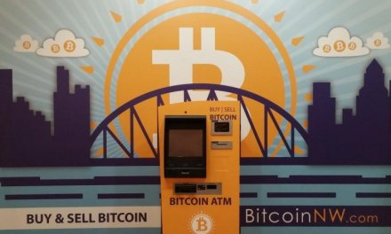 Primer cajero automático bitcoin llega a Kosovo a pesar de advertencias del banco central