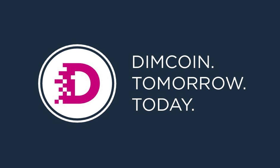 DIMCOIN anuncia un bono adicional de 10% al pagar con XEM en lanzamiento pre-ICO