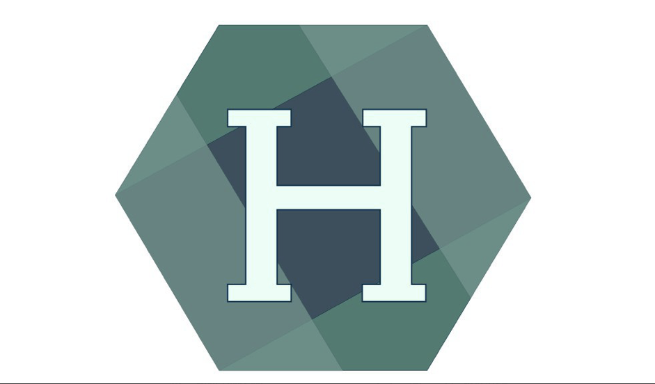 Hubcoin Anuncia Campaña ICO para Crear Herramientas y Promover Proyectos Blockchain