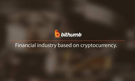 Bithumb, la casa de cambio de criptomonedas más grande de Corea del Sur, ha sido hackeada