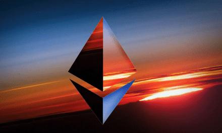 ¡Feliz cumpleaños! 2do aniversario del lanzamiento de Ethereum