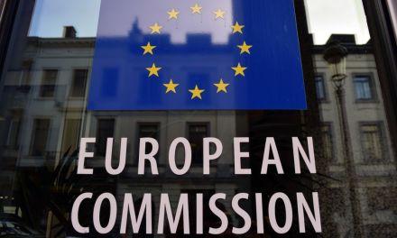 Comisión Europea desmiente prejuicios sobre el empleo de criptoactivos con fines criminales