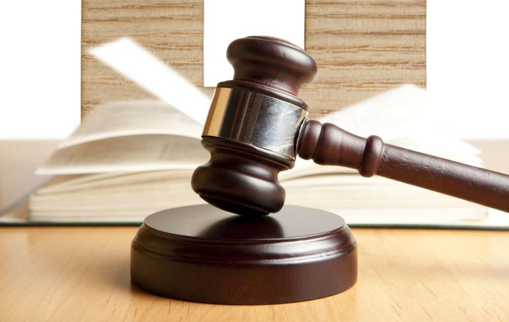 Director de la desaparecida Cryptsy deberá pagar ocho millones de dólares por orden judicial
