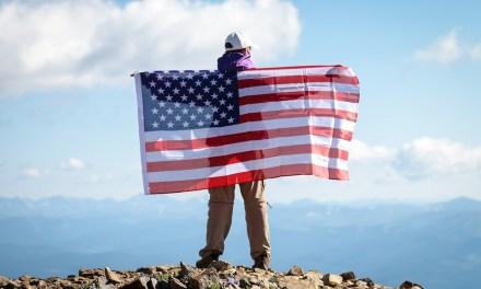 Estadounidenses están siendo 'excluidos' de las ICO por el marco regulatorio del país