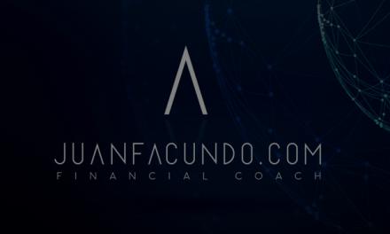 Cursos de trading con criptomonedas llegan a Bogotá de la mano de Juan Facundo