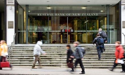 Banco Central de Nueva Zelanda estudiará la blockchain y medidas versátiles de ciberseguridad