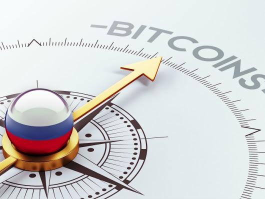 Rusia: de la duda a la apuesta definitiva por blockchain y los criptoactivos