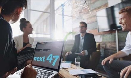 Siemens España volverá a financiar startups blockchain con su fondo Next47