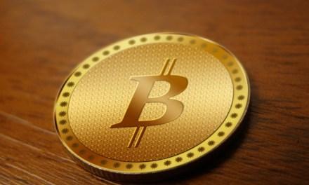 Bitcoin camino a $2.800 a días de la activación de Segwit