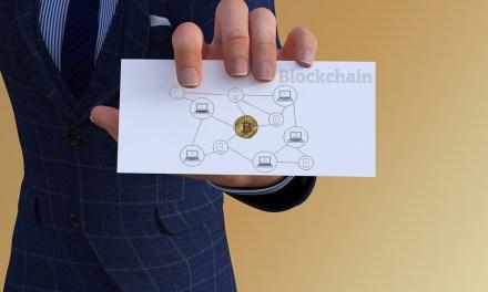 BNP Paribas culmina primera fase de pruebas de su plataforma blockchain para financiamiento