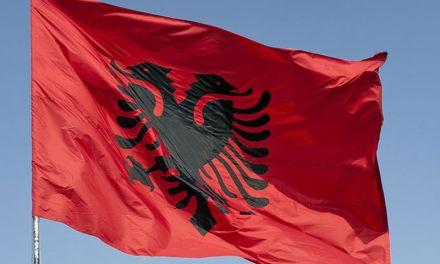 Banco Central de Albania alerta a ciudadanos sobre riesgos de inversión con criptomonedas