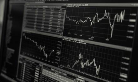 eToro marca una ruta de negocios al incluir criptoactivos a sus canales de inversión