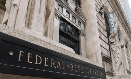 Startups recomiendan a Reserva Federal implementar su propia criptomoneda y usar tecnología blockchain