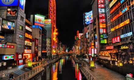 Miles de comercios en Japón serán afectados por medidas preventivas de Coincheck y BitFlyer