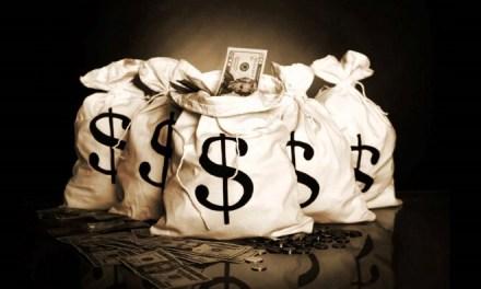 Roban $32 millones a carteras multifirmas de Ethereum, Aeternity y otros afectados