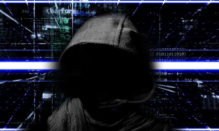 Hackers movilizan bitcoins colectados tras ataque de ransomware NotPetya