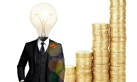 Startups blockchain recaudan hasta $250 millones con contratos inteligentes de Zeppelin